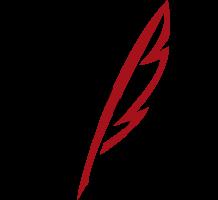 logo_heron