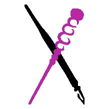 logo_hpfic_taille