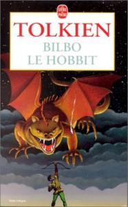 bilbo-le-hobbit,-tome-1-2520212