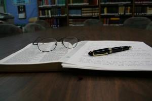 La relecture : une étape essentielle