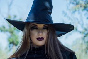 Nos sorciers, eux aussi attentifs  Ranbud sur Morguefile.com