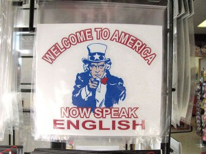 Welcome_to_America,_indeed_4891695155