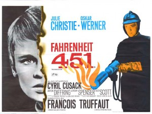 Fahrenheit451-Anglo Enterprises et Vineyard Film