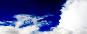 Des nuages errants © http://salzikomz.unblog.fr