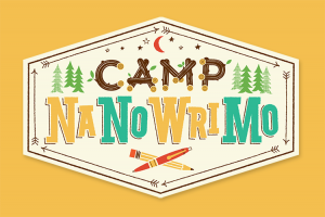 camp-nanowrimo-2