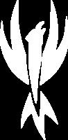logo_editions_blanc_1000-e1613575080713